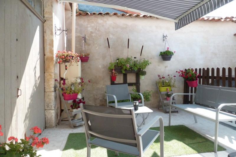 Vente maison / villa Croix chapeau 188300€ - Photo 8