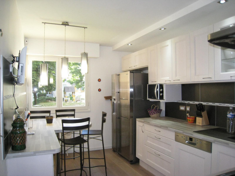 Location appartement Bry sur marne 1290€ CC - Photo 2