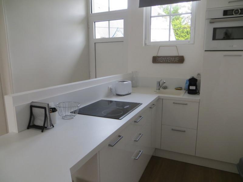 Vente appartement La baule 179000€ - Photo 4