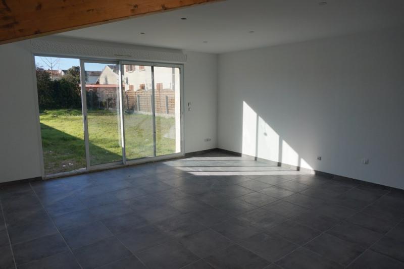 Sale house / villa Begles 334500€ - Picture 2