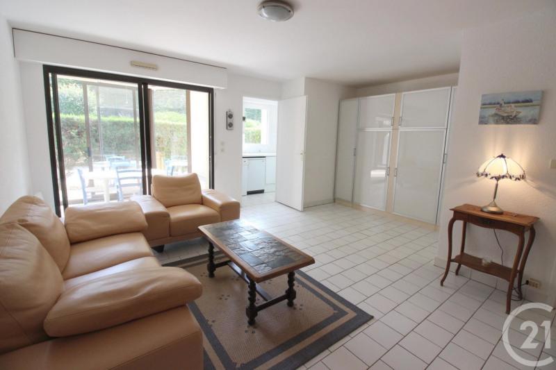 Verkauf wohnung Deauville 236500€ - Fotografie 1