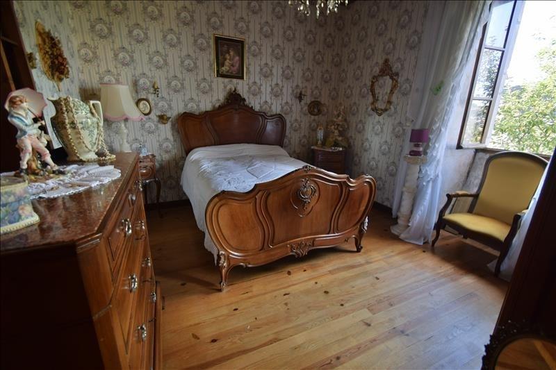 Sale house / villa Arudy 234000€ - Picture 4