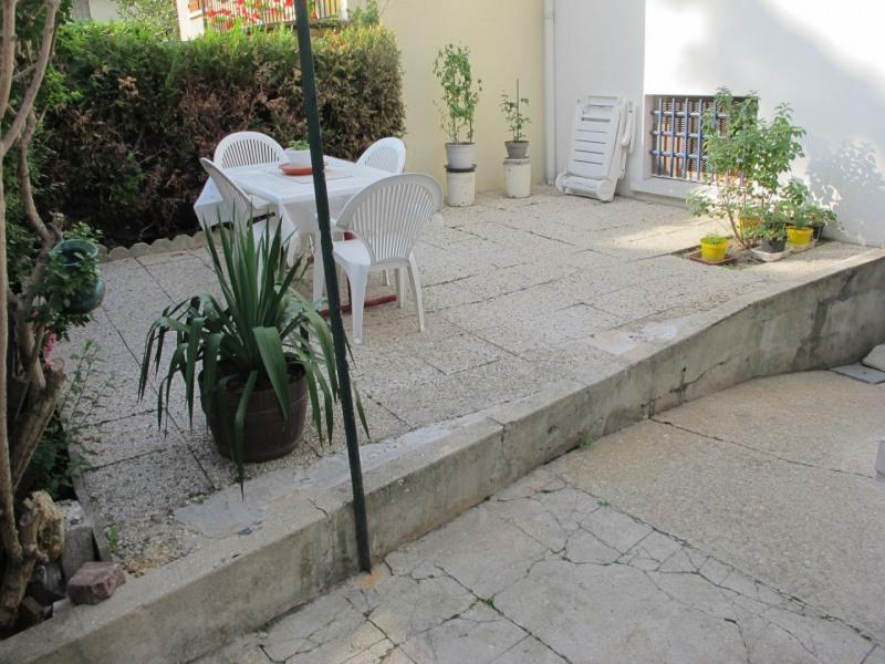 Vente maison / villa Villemomble 388000€ - Photo 8
