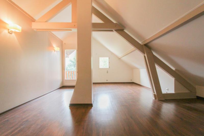 Vente maison / villa Barberaz 489000€ - Photo 10