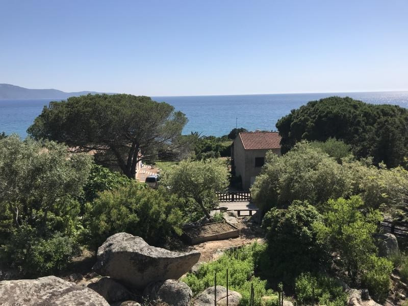 Vente de prestige maison / villa Olmeto 1950000€ - Photo 8