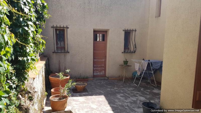 Vente maison / villa Bram 139000€ - Photo 14