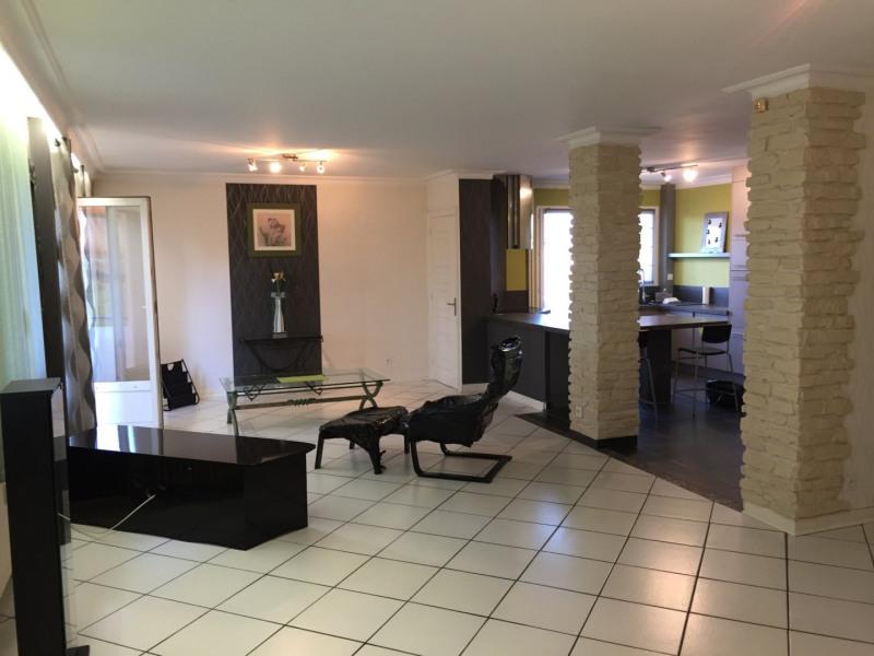 Venta  apartamento St etienne 129000€ - Fotografía 1