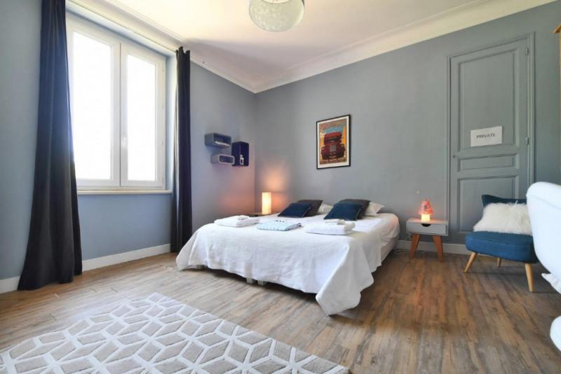 Sale house / villa Generac 399000€ - Picture 6