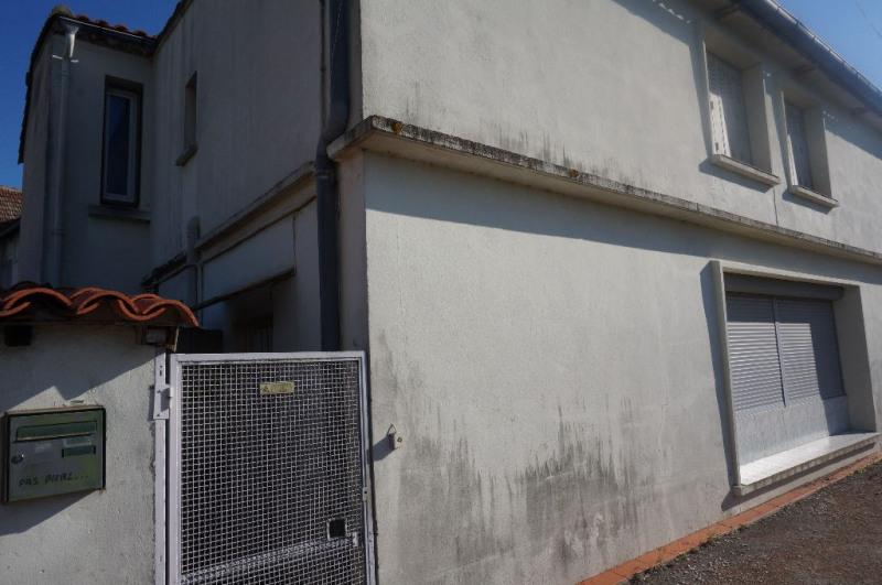 Producto de inversión  edificio Bram 85000€ - Fotografía 4
