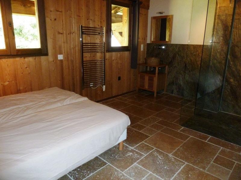 Vente de prestige maison / villa Argentiere 3200000€ - Photo 7