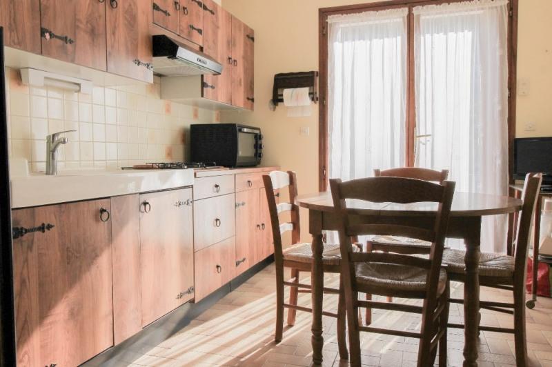 Vente maison / villa La rochette 245000€ - Photo 5