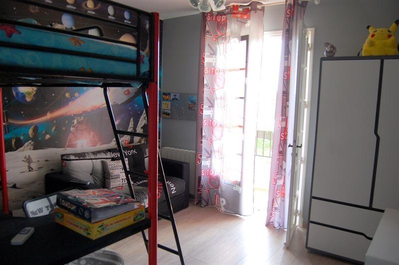 Vente maison / villa Fayence 312000€ - Photo 15