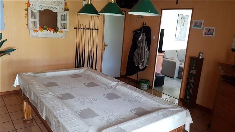 Vente de prestige maison / villa Dinard 561800€ - Photo 6