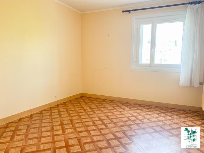 Sale apartment Caen 187250€ - Picture 4