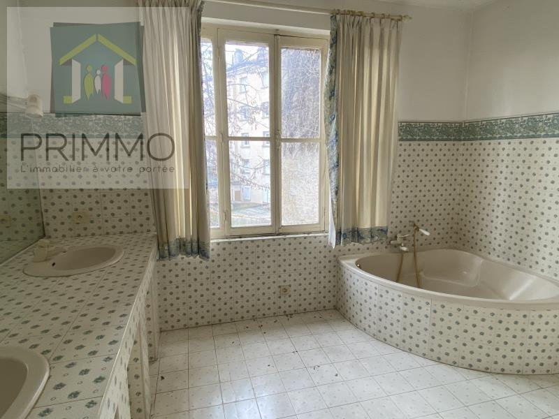 Vente maison / villa Cavaillon 299900€ - Photo 4