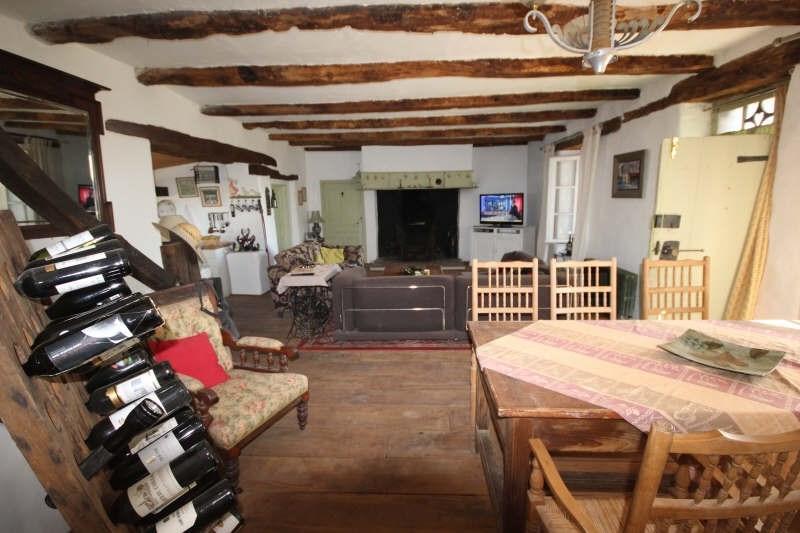 Vente de prestige maison / villa Sauveterre de rouergue 295000€ - Photo 9
