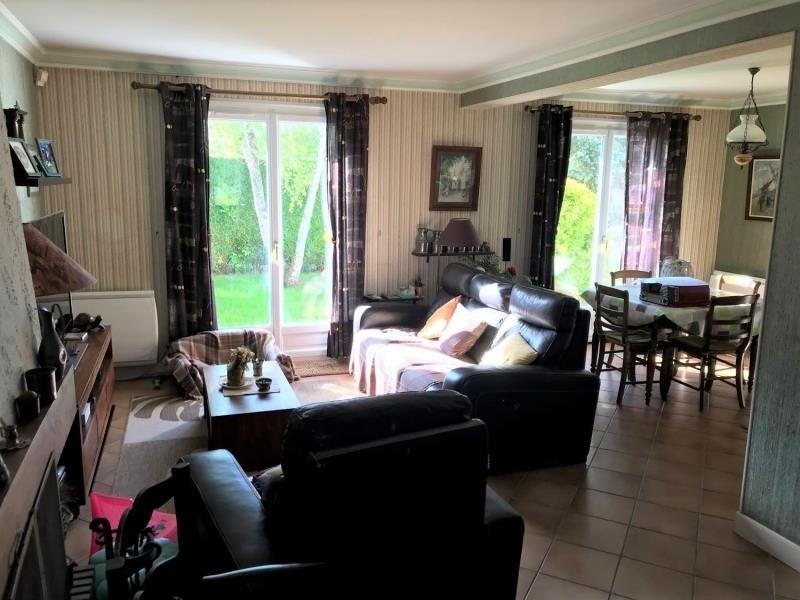 Vente maison / villa Le perray en yvelines 434700€ - Photo 3