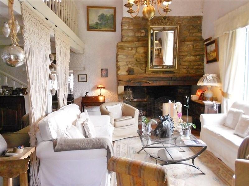 Deluxe sale house / villa Pau 1750000€ - Picture 13