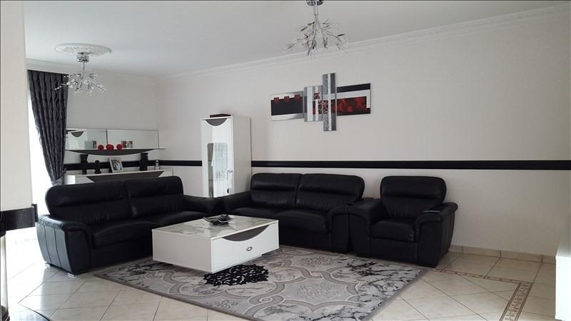 Sale house / villa Vendome 331500€ - Picture 2