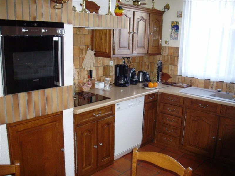 Vente maison / villa Nantes 472 500€ - Photo 3