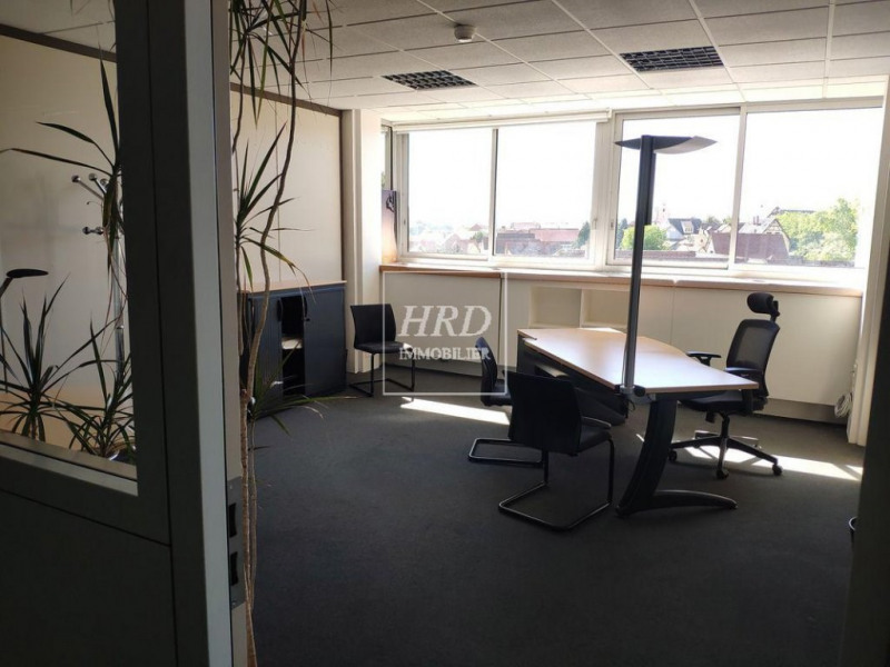 Rental office Landersheim  - Picture 4