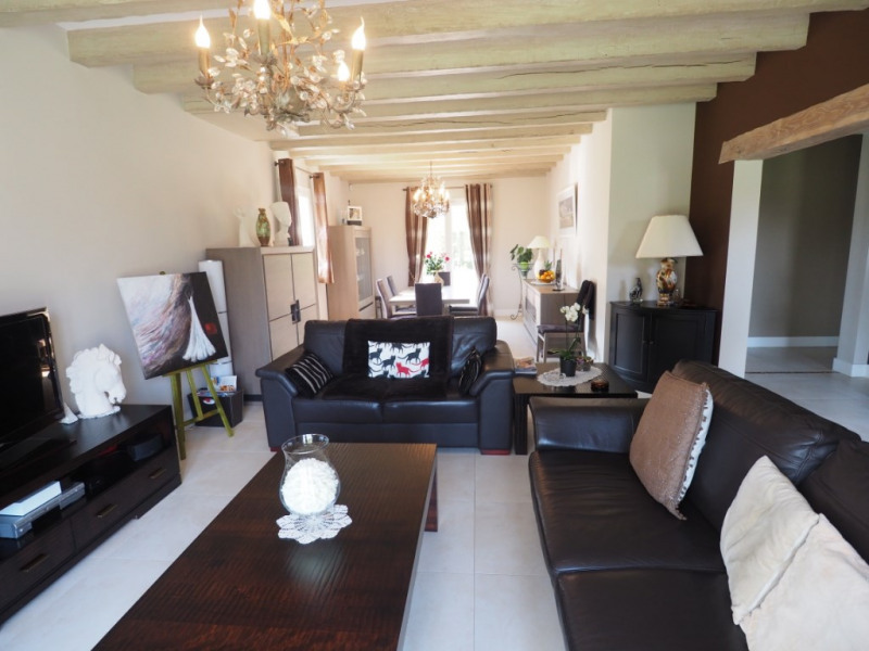 Vente maison / villa Boissettes 595 000€ - Photo 3
