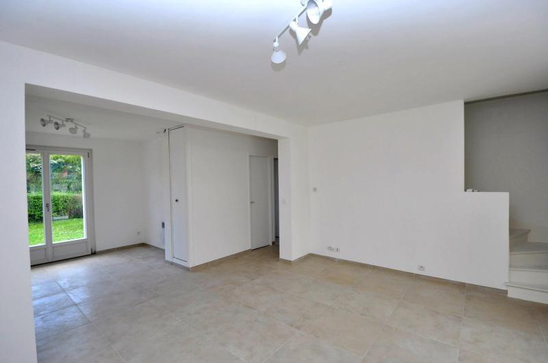 Sale house / villa Briis sous forges 349000€ - Picture 3
