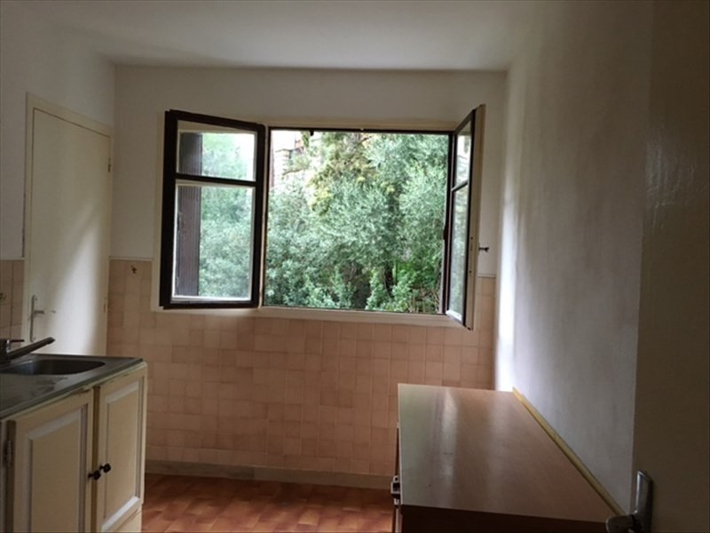 Vente appartement L ile rousse 198 000€ - Photo 6