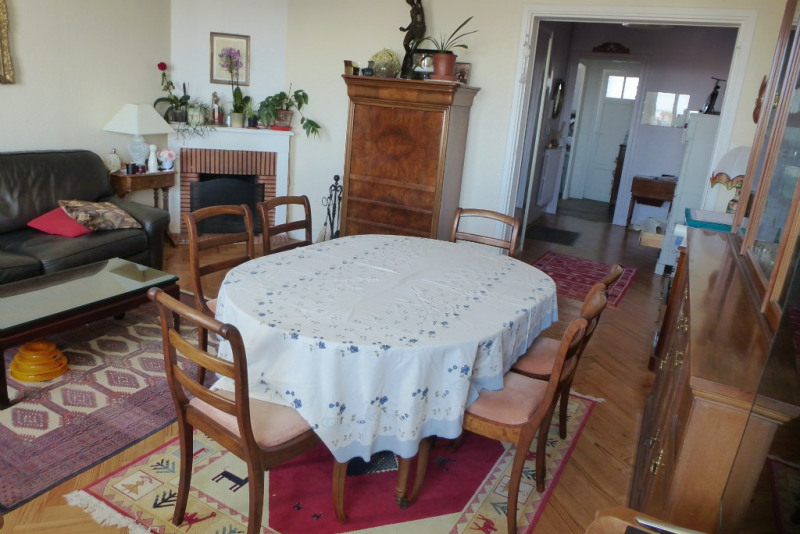 Vente appartement Royan 203838€ - Photo 3