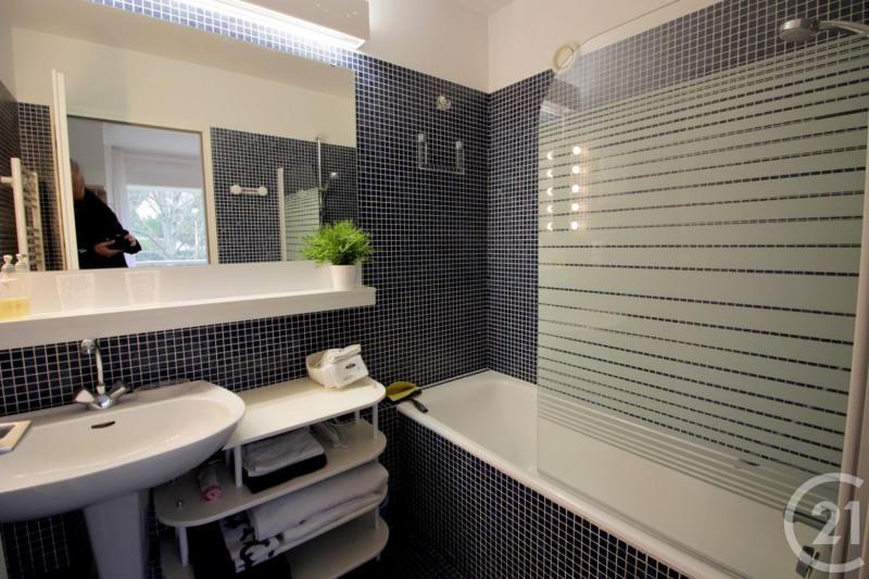 Venta  apartamento Trouville sur mer 185000€ - Fotografía 4