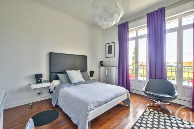 Immobile residenziali di prestigio casa Caen 935000€ - Fotografia 8