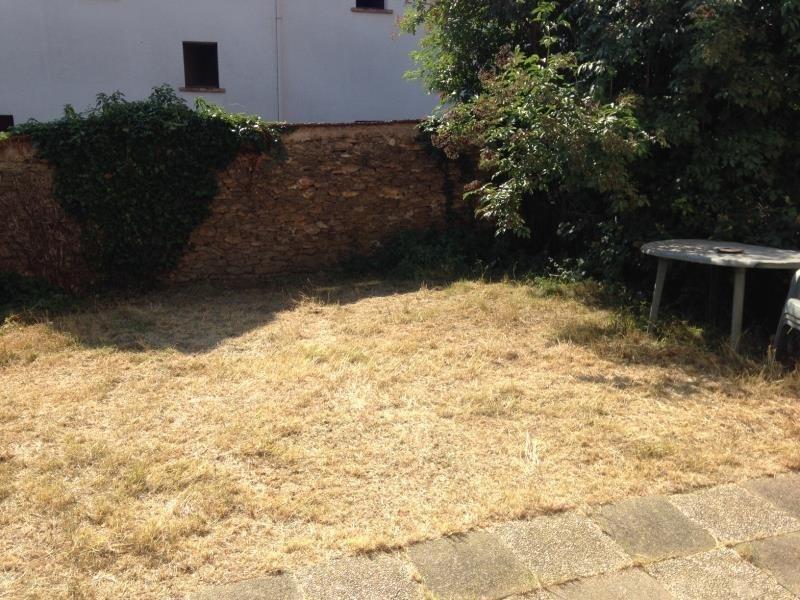 Alquiler  apartamento Bretigny sur orge 697€ CC - Fotografía 3