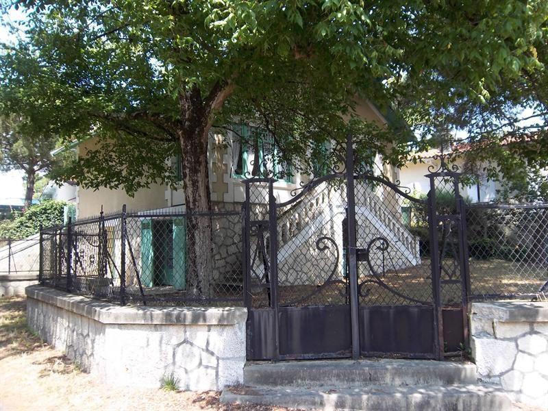 Sale house / villa Ronce les bains 273000€ - Picture 4