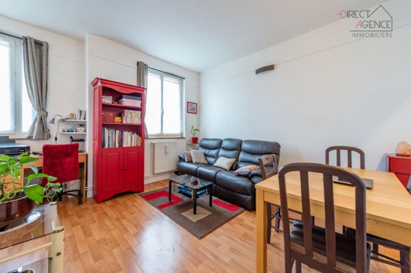 Appartement Champigny Sur Marne 3 pièce (s) 57 m²