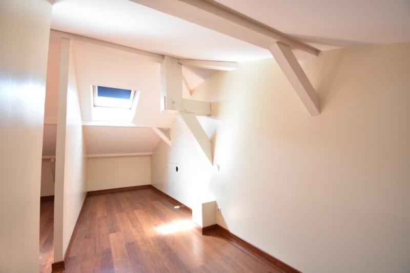 Sale apartment Hossegor 490000€ - Picture 6