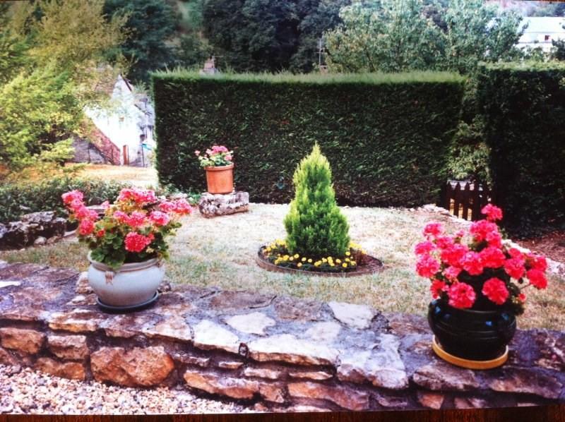 Sale house / villa Terrasson la villedieu 420000€ - Picture 16