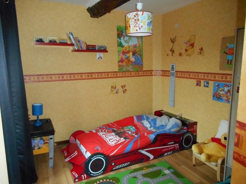 Vente maison / villa Falaise 5 mns 139900€ - Photo 9