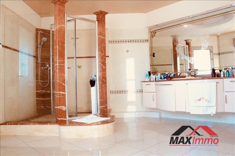 Vente de prestige maison / villa St denis 995000€ - Photo 15