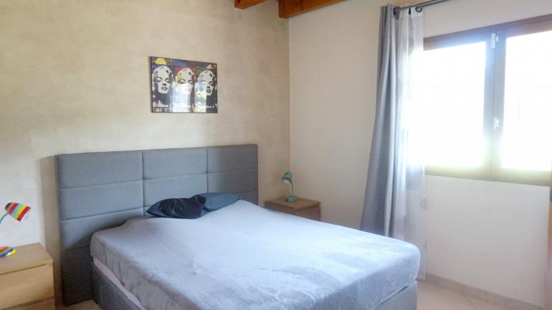 Vente de prestige maison / villa St julien en genevois 629000€ - Photo 10