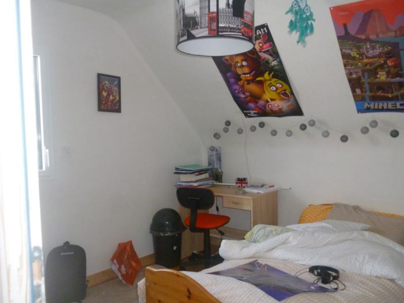 Sale house / villa Plouharnel 307400€ - Picture 10