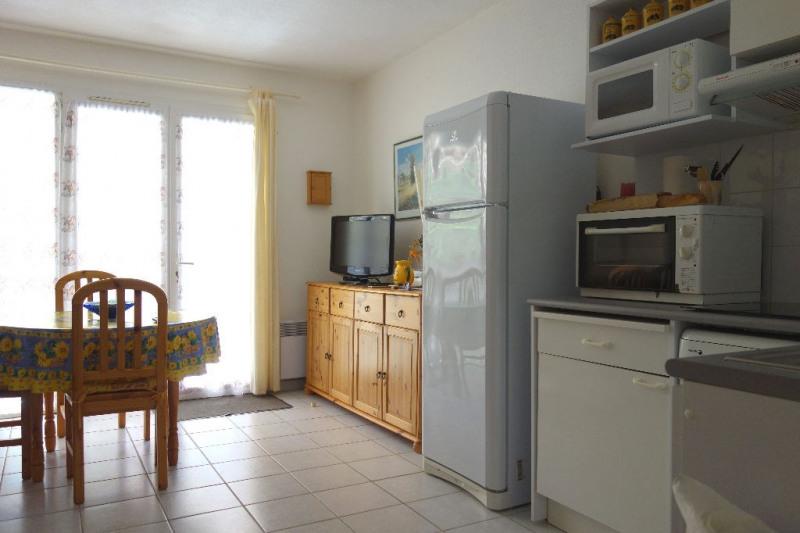 Vente maison / villa La londe les maures 220500€ - Photo 3
