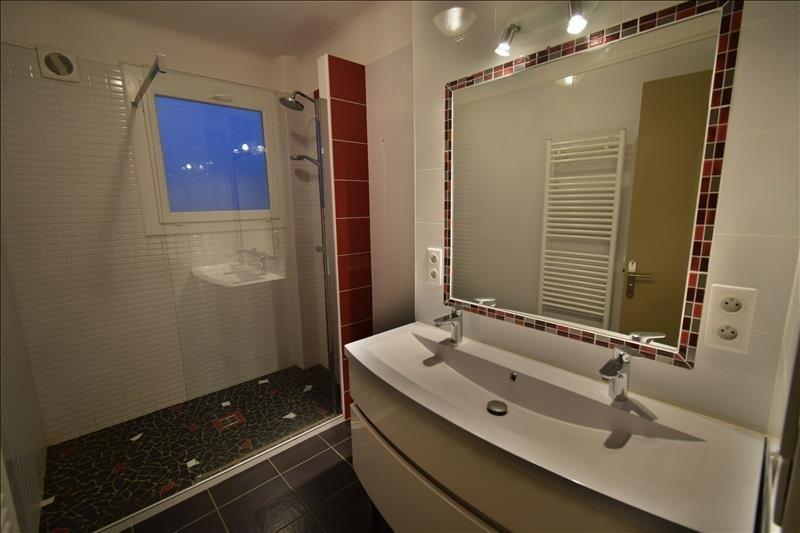Vente appartement Gelos 170000€ - Photo 3