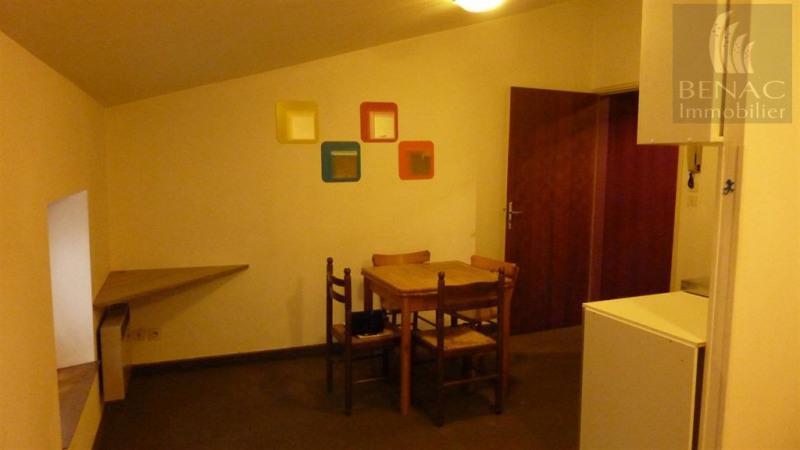 Location appartement Albi 305€ CC - Photo 1