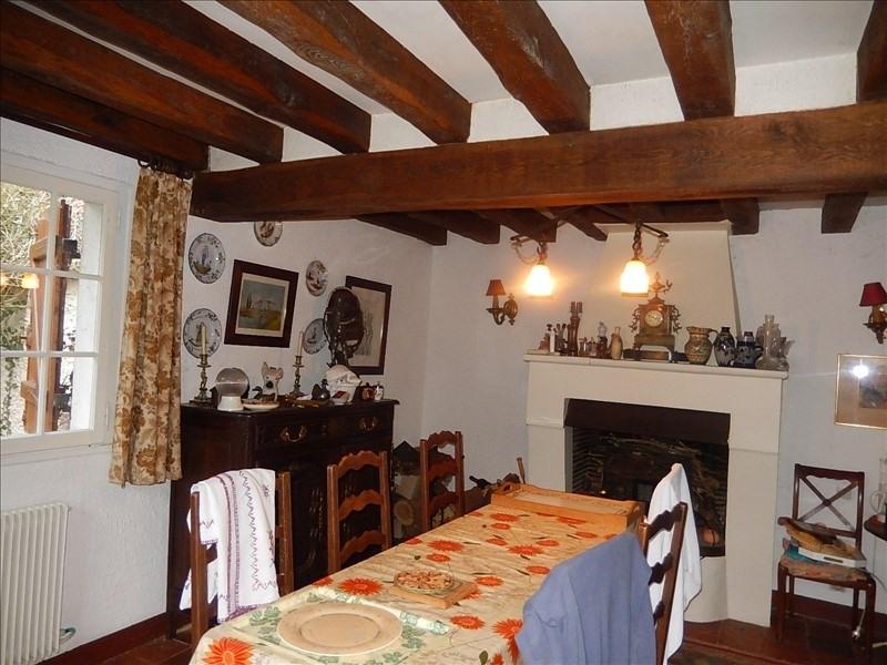 Venta  casa Maintenon 155000€ - Fotografía 2