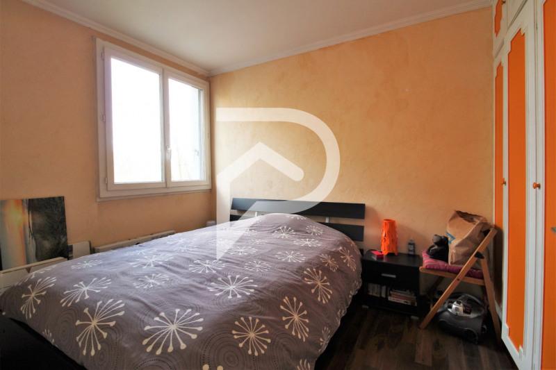 Sale apartment Eaubonne 150000€ - Picture 4