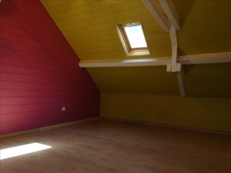 Sale office Oloron ste marie 44000€ - Picture 2