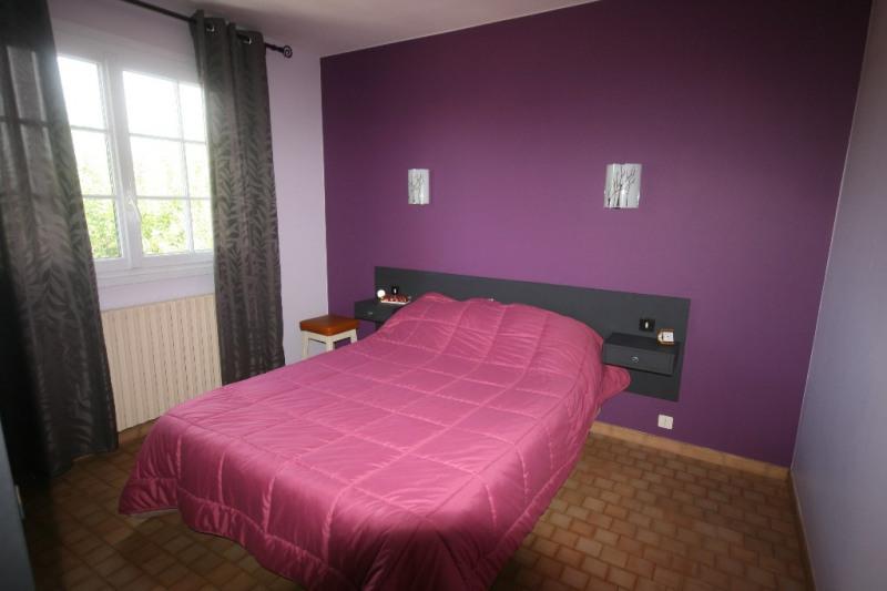 Vente maison / villa Meschers sur gironde 185000€ - Photo 4