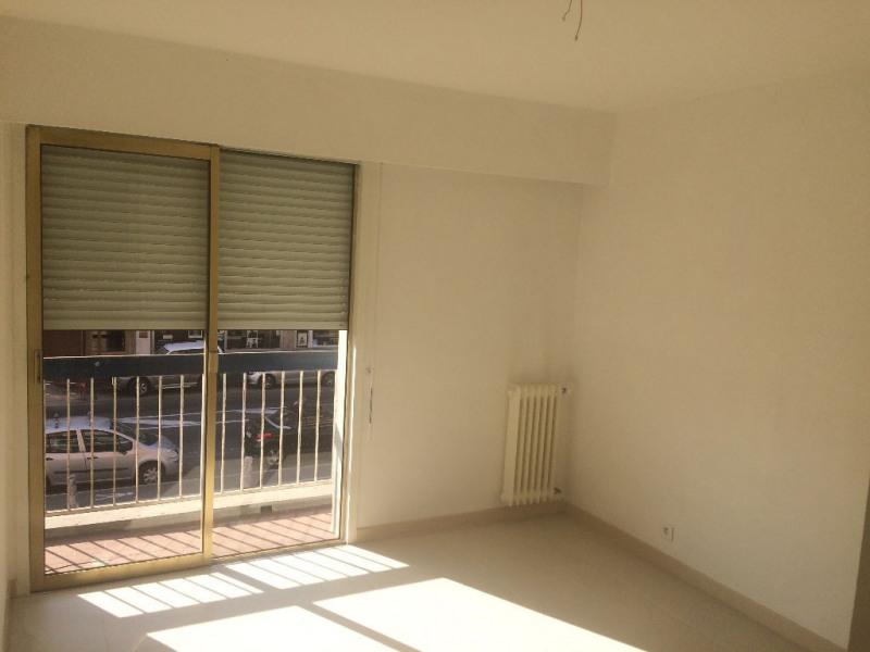 Vendita appartamento Cagnes sur mer 185000€ - Fotografia 1
