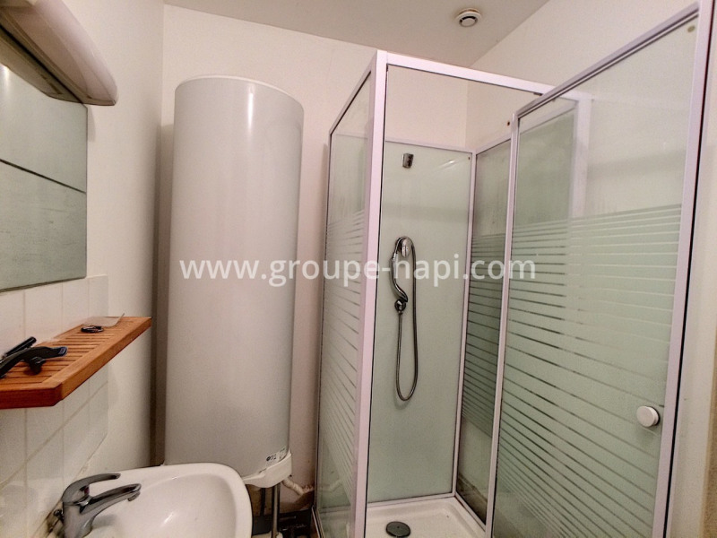 Location appartement Pont-sainte-maxence 529€ CC - Photo 5