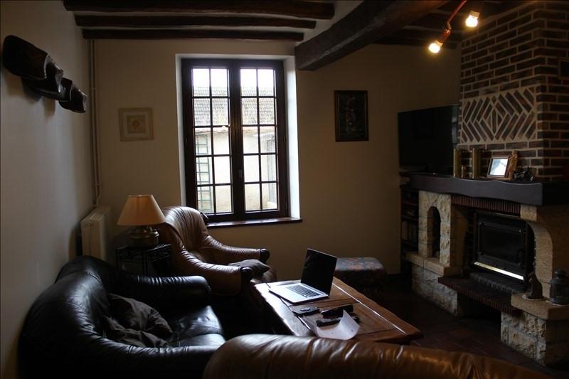 Verkoop  huis Maintenon 217300€ - Foto 7